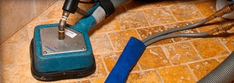 Commerical Tile and Grout Cleaning | Geelong | Hard Surface Cleaning